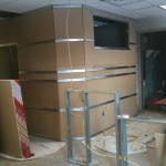 new treatment rooms